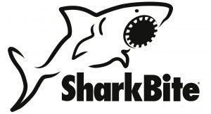 Shark Bite Logo