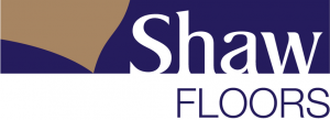 Shaw Floor